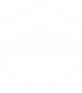 Hike St George
